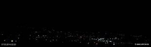 lohr-webcam-07-03-2014-22:20