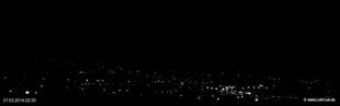 lohr-webcam-07-03-2014-22:30