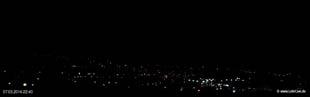 lohr-webcam-07-03-2014-22:40