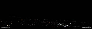 lohr-webcam-07-03-2014-23:10