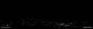 lohr-webcam-07-03-2014-23:40