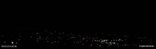 lohr-webcam-08-03-2014-00:30