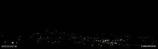 lohr-webcam-08-03-2014-01:40