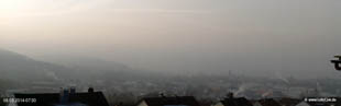 lohr-webcam-08-03-2014-07:30