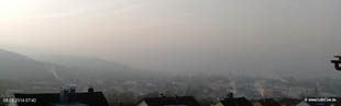 lohr-webcam-08-03-2014-07:40