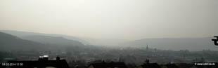 lohr-webcam-08-03-2014-11:00