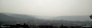 lohr-webcam-08-03-2014-11:30