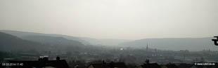 lohr-webcam-08-03-2014-11:40