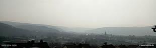 lohr-webcam-08-03-2014-11:50