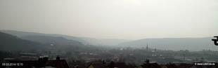 lohr-webcam-08-03-2014-12:10