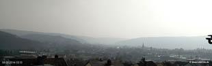 lohr-webcam-08-03-2014-13:10