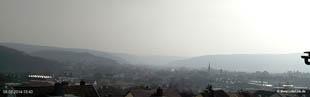 lohr-webcam-08-03-2014-13:40