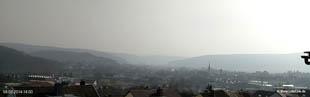 lohr-webcam-08-03-2014-14:00