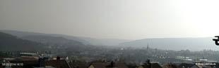 lohr-webcam-08-03-2014-14:10