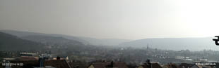 lohr-webcam-08-03-2014-14:20