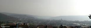 lohr-webcam-08-03-2014-14:40