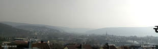 lohr-webcam-08-03-2014-14:50