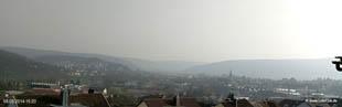 lohr-webcam-08-03-2014-15:20