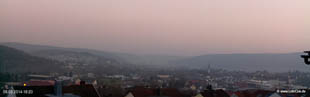 lohr-webcam-08-03-2014-18:20