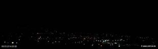 lohr-webcam-08-03-2014-20:20