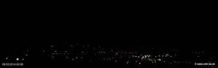 lohr-webcam-09-03-2014-00:00