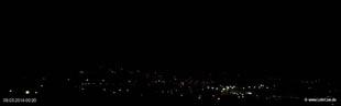 lohr-webcam-09-03-2014-00:20