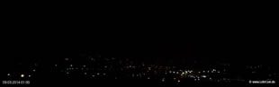 lohr-webcam-09-03-2014-01:00