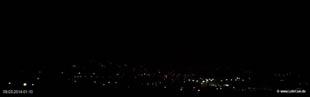 lohr-webcam-09-03-2014-01:10