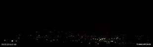 lohr-webcam-09-03-2014-01:40