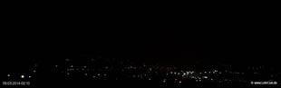 lohr-webcam-09-03-2014-02:10