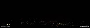 lohr-webcam-09-03-2014-02:40