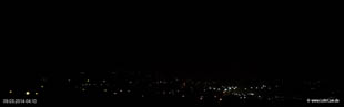 lohr-webcam-09-03-2014-04:10