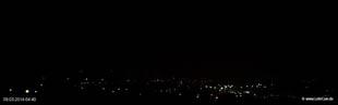 lohr-webcam-09-03-2014-04:40