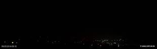 lohr-webcam-09-03-2014-05:10
