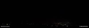 lohr-webcam-09-03-2014-05:40