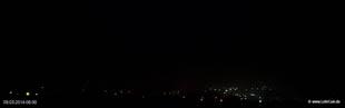 lohr-webcam-09-03-2014-06:00