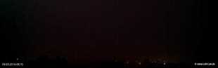 lohr-webcam-09-03-2014-06:10
