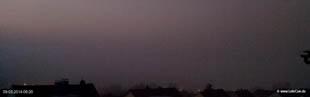 lohr-webcam-09-03-2014-06:20