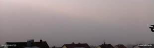 lohr-webcam-09-03-2014-07:00