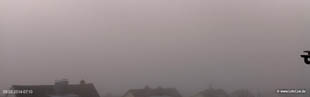 lohr-webcam-09-03-2014-07:10