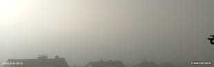 lohr-webcam-09-03-2014-08:10