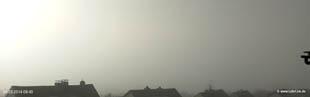 lohr-webcam-09-03-2014-08:40
