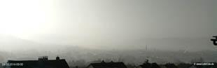 lohr-webcam-09-03-2014-09:00
