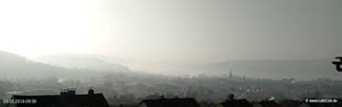 lohr-webcam-09-03-2014-09:30