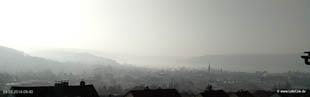 lohr-webcam-09-03-2014-09:40