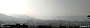 lohr-webcam-09-03-2014-09:50