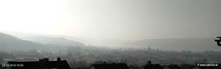 lohr-webcam-09-03-2014-10:00