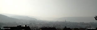 lohr-webcam-09-03-2014-10:20