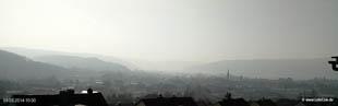 lohr-webcam-09-03-2014-10:30
