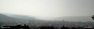 lohr-webcam-09-03-2014-10:50